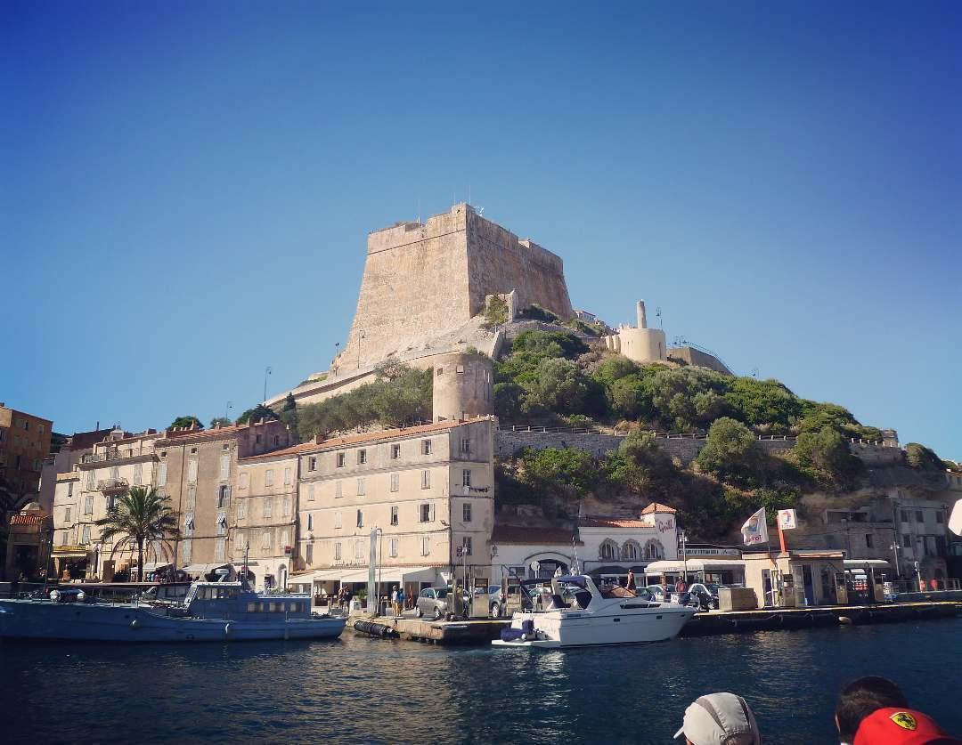 Que Faire en Corse : nos lieux & activités coups de coeur