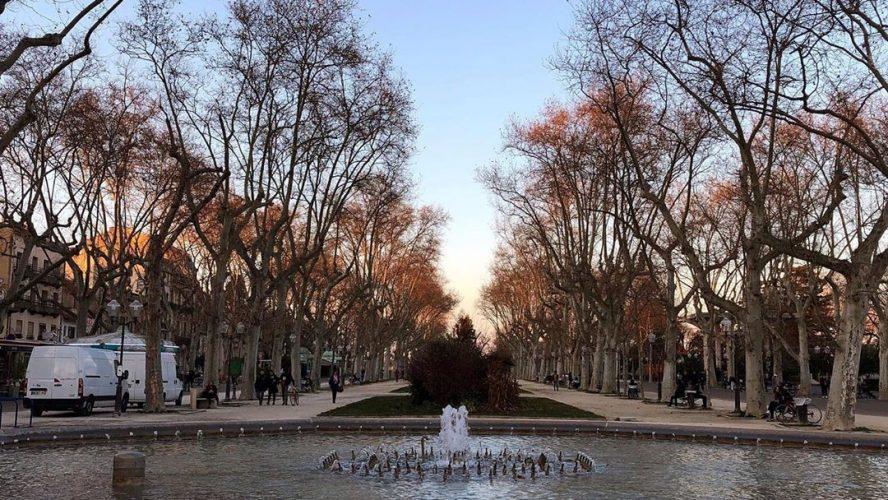 Que faire à Montpellier ? 10 lieux & activités incontournables