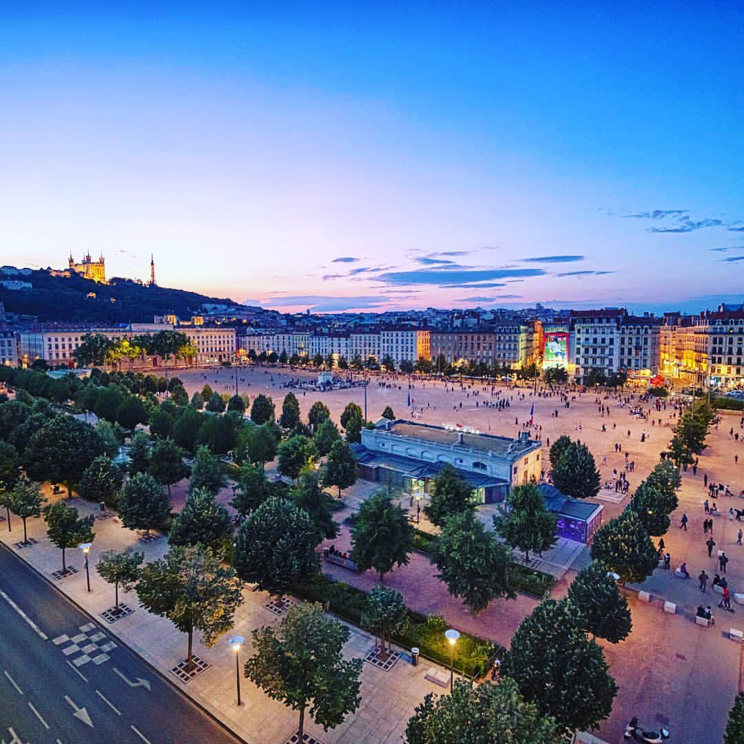 Que faire à Lyon : 10 lieux & activités incontournables