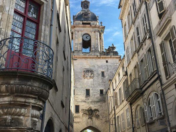 Que faire à la La Rochelle : nos lieux & activités préférés