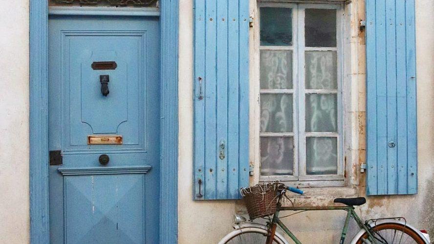 Que faire à l'île de Ré : 11 lieux & activités incontournables