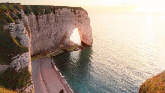 Visiter la Normandie : que voir que faire ?