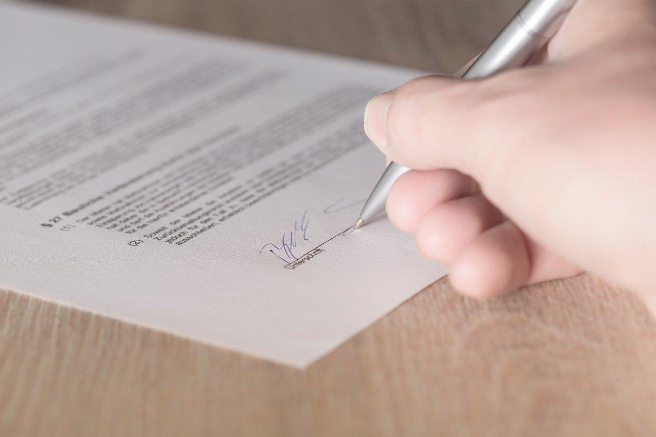 Loi sur la location saisonnière : 7 choses à savoir quand vous louez une maison ou un appartement de vacances