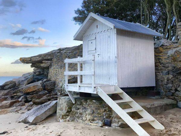Les meilleures locations de vacances sur l'île de Noirmoutier