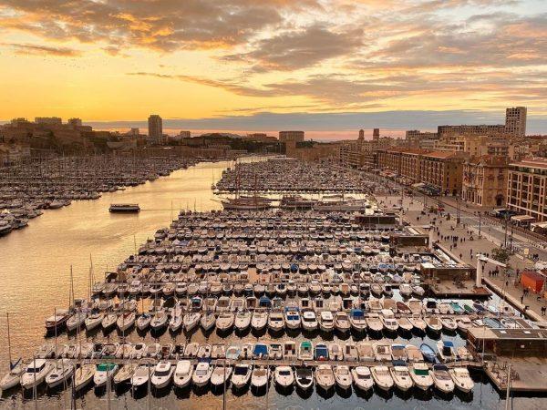 Visiter Marseille en 2 jours : que faire que voir ?