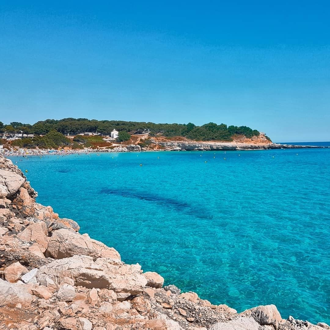 Visiter Martigues : que voir que faire ?