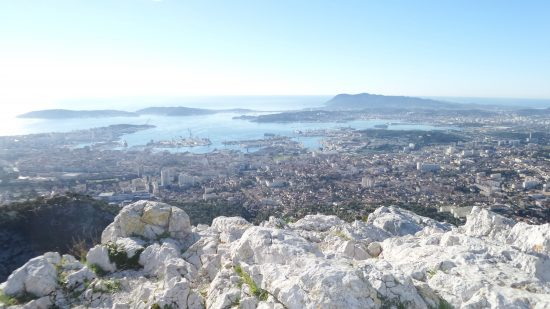 Que faire, que voir à Toulon ? Les lieux et activités incontournables