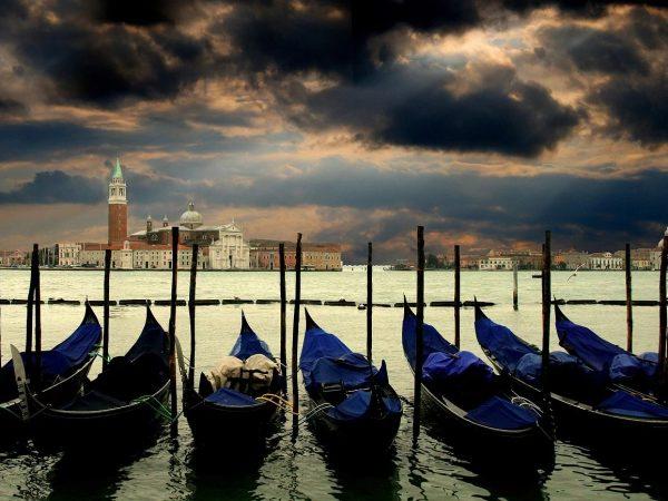 Voyage en Italie : 6 lieux incontournables à visiter