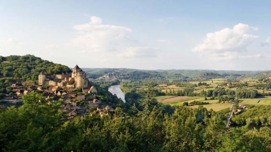 Dordogne : Que voir ? Que faire ?