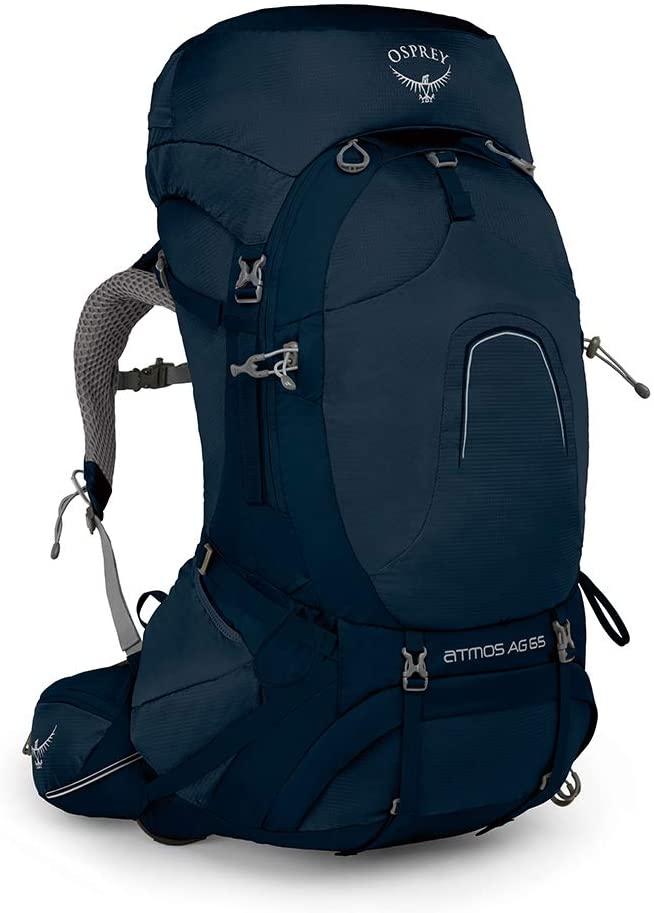 Osprey Atmos sac à dos