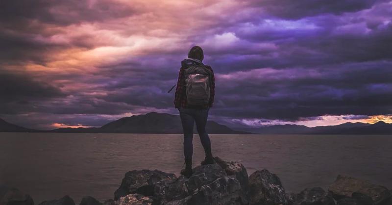 Sac à dos de voyage : comment bien choisir votre backpack ?