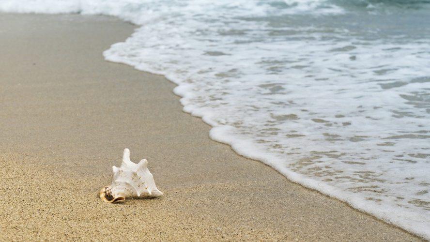 Découvrez les plus 10 plus belles plages de France